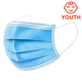 Youth Disposable Masks